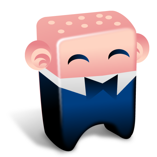 Tie-creature icon