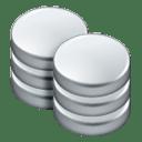 Datas icon