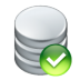 Data-apply icon