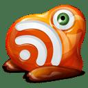 FeedMonster icon