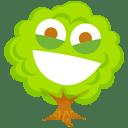Tree-01 icon