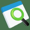 App search icon