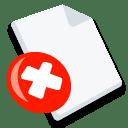 File del icon