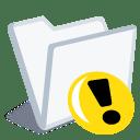 iFolder docs icon