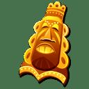Mask 04 icon