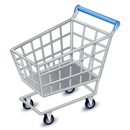 Shop Cart Icon Shop Cart Iconset Fast Icon Design