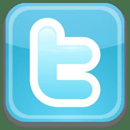 """Résultat de recherche d'images pour """"icone facebook twitter"""""""