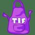 Filetype-image-tif icon
