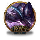 Azir Galactic icon
