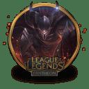 Dragonslayer Pantheon icon