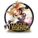 Lux icon