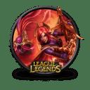Quinn Phoenix icon