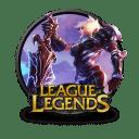 Riven Championship icon