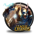 Volibear Thunder Lord icon