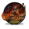 Orianna-unofficial icon