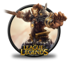 Wukong-General icon