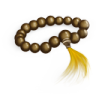 Necklace-Heads icon