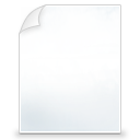 Fileicon bg icon