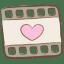 Video-file icon