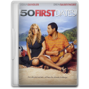 First Dates icon