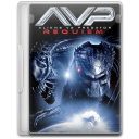 Aliens vs Predator Requiem icon