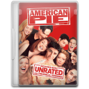 American Pie icon