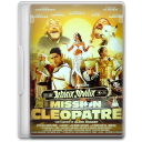 Asterix Obelix Mission Cleopatre icon