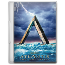 Atlantis The Lost Empire icon