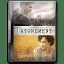 Atonement icon