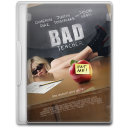 Bad Teacher icon