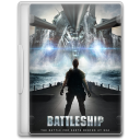 Battleship icon