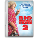 Big Mommas House 2 icon