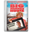 Big Mommas House icon