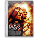 Blood Diamond icon