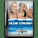 Blue Crush icon