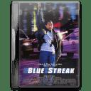 Blue Streak icon