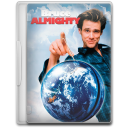 Bruce Almighty icon