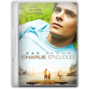 Charlie St Cloud icon