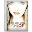 Chloe icon