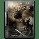Clash of the Titans icon