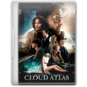 Cloud Atlas icon