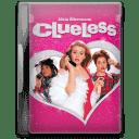 Clueless icon