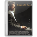 Collateral icon