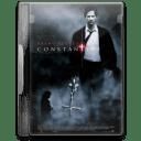 Constantine icon