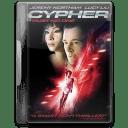 Cypher icon