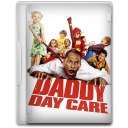 Daddy Day Care icon