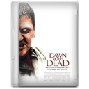 Dawn of the Dead icon