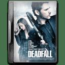 Deadfall icon