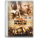 Death Race icon