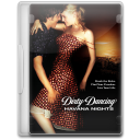 Dirty Dancing Havana Nights icon